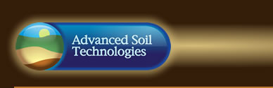 Advanced Soil Technologies